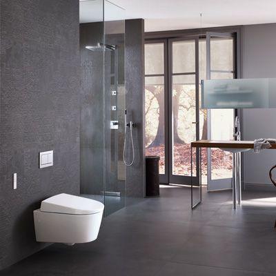 Modellübersichten zum Thema Badezimmer - Ihr Sanitärinstallateur aus ...
