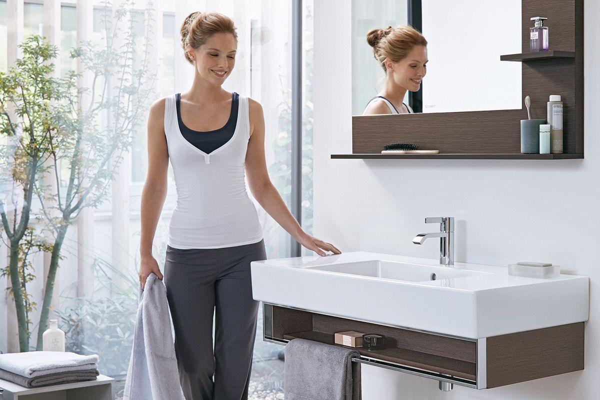Badsanierung - Ihr Sanitärinstallateur aus Bünde-Dünne - Heizung